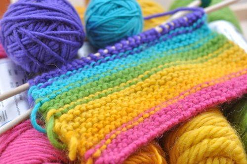 Mayas_rainbow_purse