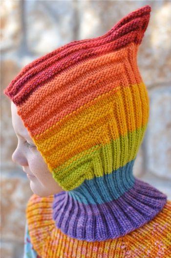 Gnomehat_rainbow2