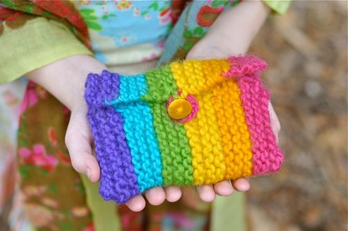 Mayas_rainbow_purse