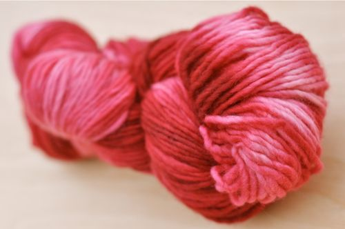 Malabrigo_merino_littlelovely