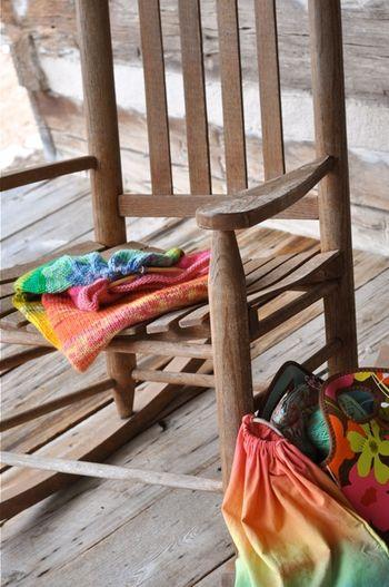 Knittingretreat_spring2