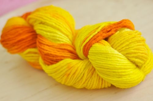 Farmhouseyarns_andysmerinoII_sunburst