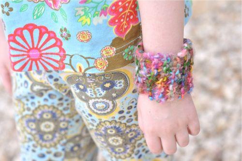 Mayas_bracelet