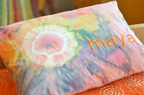 Mayas_pillow