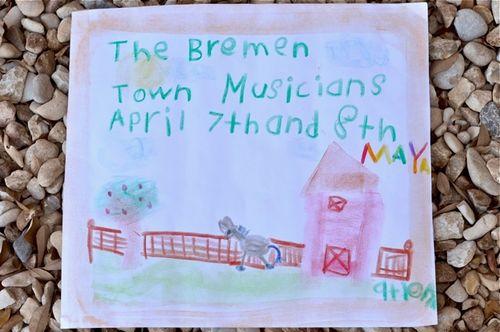 Bremen_town_musicians1