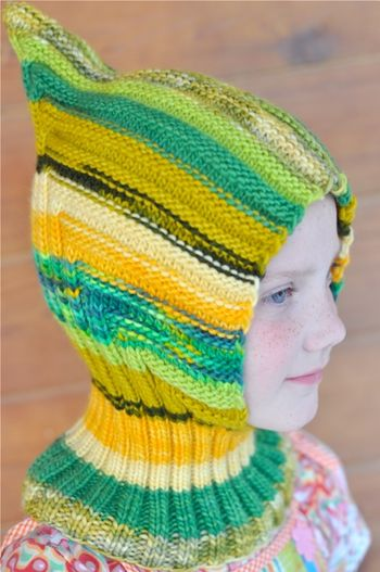 Gnomehat_auction_yellowgreen