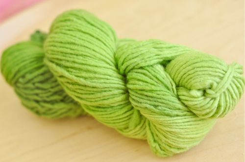 Farmhouseyarns_andysmerinoII_keylime