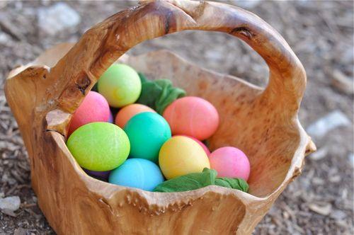 Easter11_4