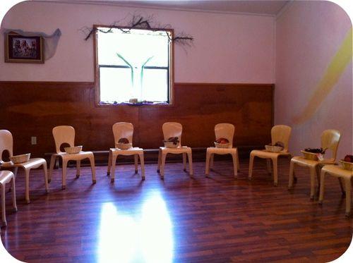Handwork_room