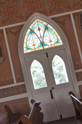 Painted_churches_inside05