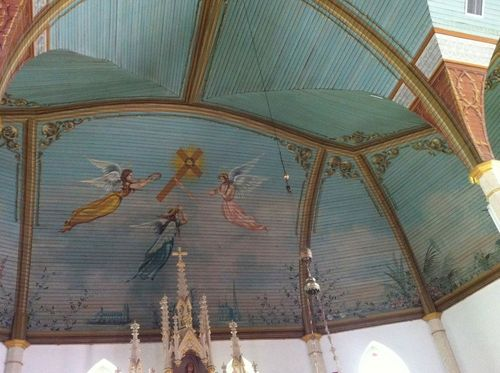 Painted_churches_inside04