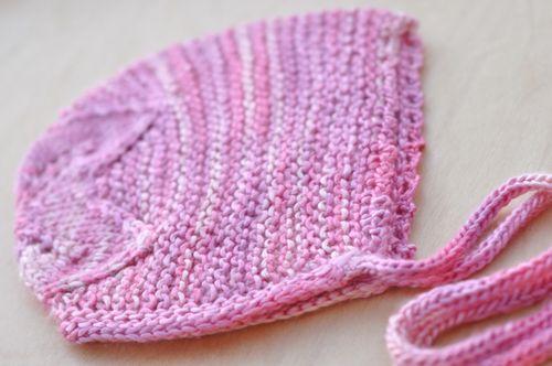 Silkbonnet_pink1
