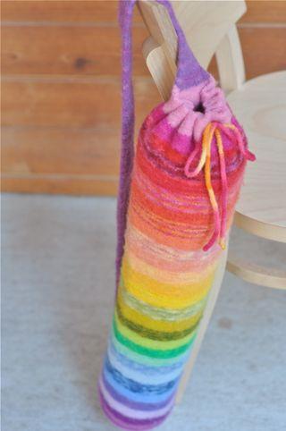Rainbow_yogabag2_3