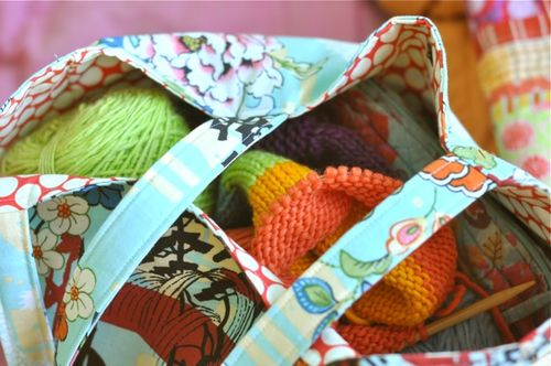 Wip27_knittingbag