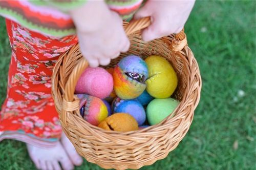 Easter11_2