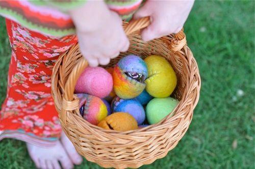 Easter11_2