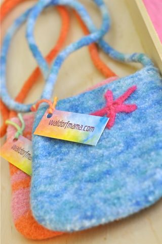Feltedpurses_group1