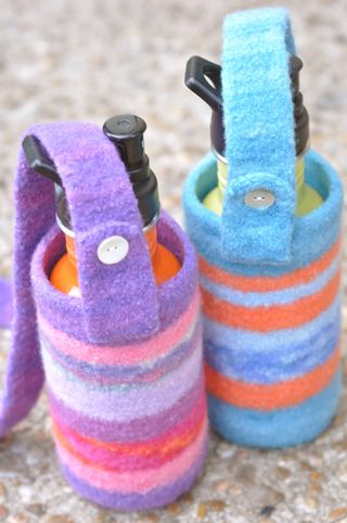 Waterbottlecarrier_michellegroup