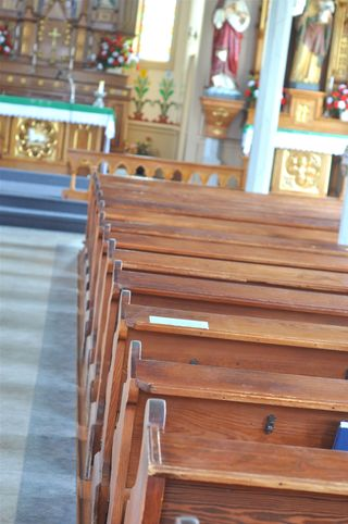 Painted_churches_inside09