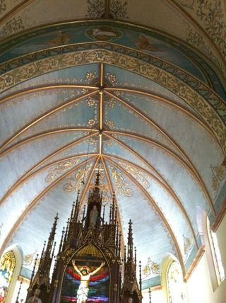 Painted_churches_inside08