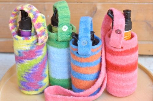 Waterbottlecarrier_group