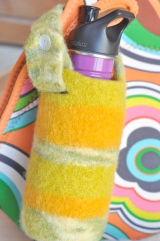 Waterbottlecarrier_grnsunset2