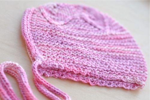 Silkbonnet_pink3