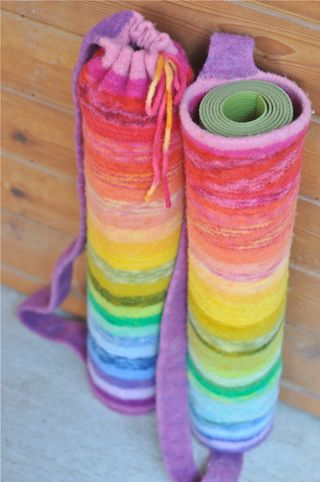 Rainbow_yogabag2_4