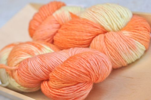 Malabrigo_worsted_citrus