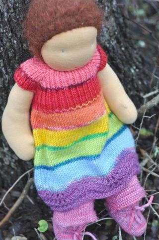 Dollybloom_rainbow2