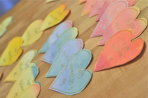 Valentinesday_1