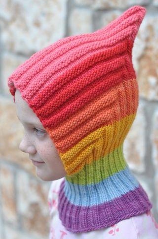 Gnomehat_pinkrainbow