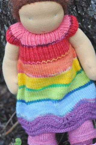 Dollybloom_rainbow3