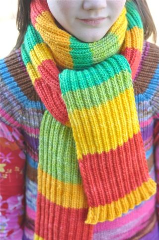 Ribbed_scarf_audrey