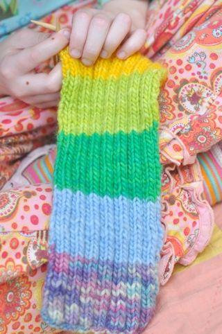 Mayas_ribbed_scarf